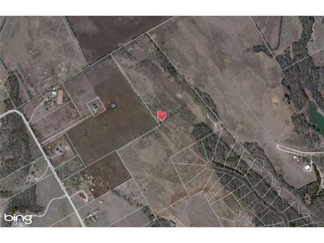 Real Estate for Sale, ListingId: 31250930, Maypearl,TX76064