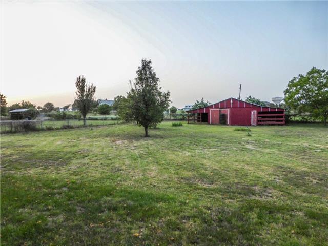 Real Estate for Sale, ListingId: 31287355, Colleyville,TX76034