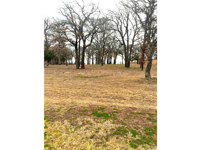 1.45 acres by Burleson, Texas for sale