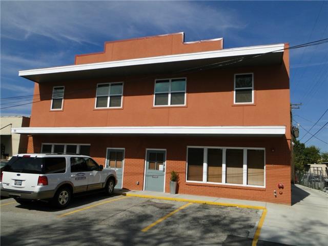 Rental Homes for Rent, ListingId:31257266, location: 111 E Davis Street Duncanville 75116