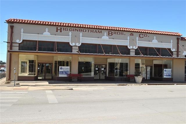 Real Estate for Sale, ListingId: 31287771, Comanche,TX76442