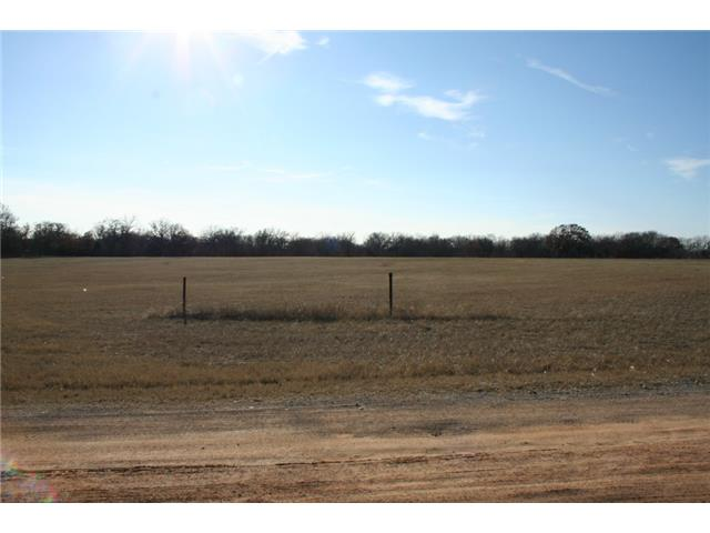 Real Estate for Sale, ListingId: 31285997, Bridgeport,TX76426