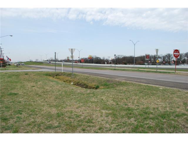 Real Estate for Sale, ListingId: 31287276, Dallas,TX75253