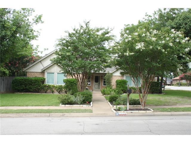 Real Estate for Sale, ListingId: 31287657, Bedford,TX76021