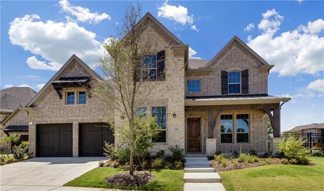 Real Estate for Sale, ListingId: 31257215, Arlington,TX76005