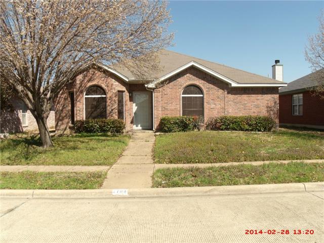 Real Estate for Sale, ListingId: 31287461, Mesquite,TX75181