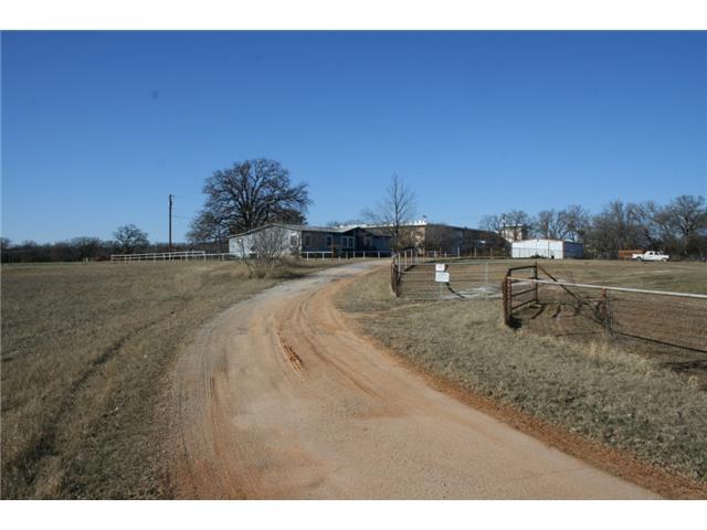 Real Estate for Sale, ListingId: 31286029, Bridgeport,TX76426