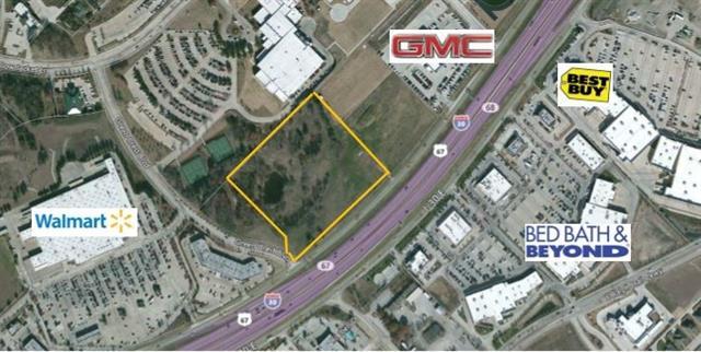 Real Estate for Sale, ListingId: 31286452, Rockwall,TX75032