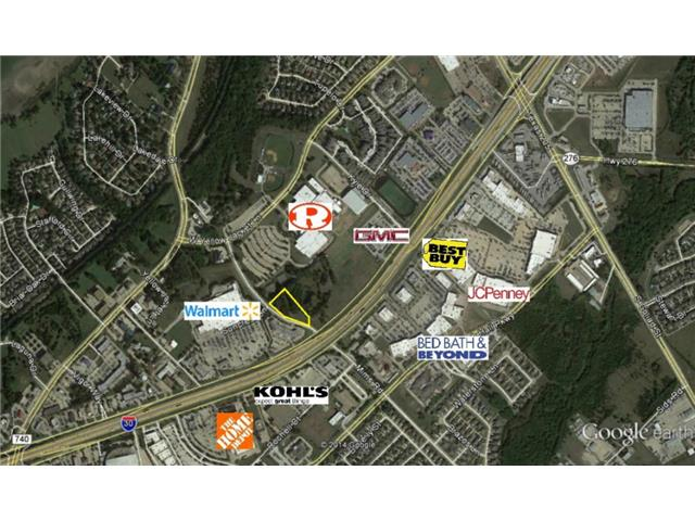 Real Estate for Sale, ListingId: 31287458, Rockwall,TX75087