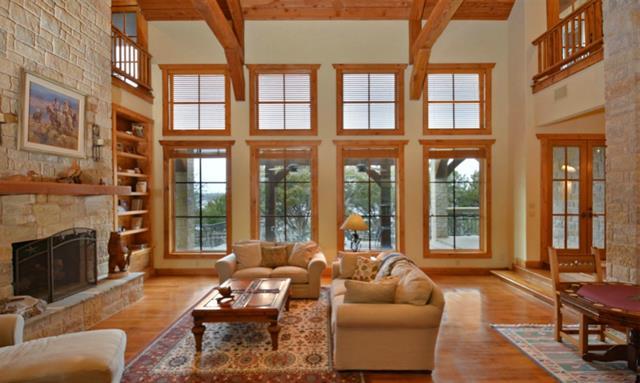 Real Estate for Sale, ListingId: 31332409, Graford,TX76449