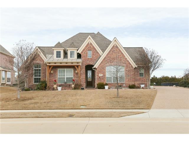 Real Estate for Sale, ListingId: 31287346, Prosper,TX75078