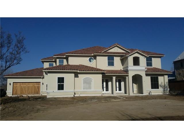 Real Estate for Sale, ListingId: 31287516, Lewisville,TX75056