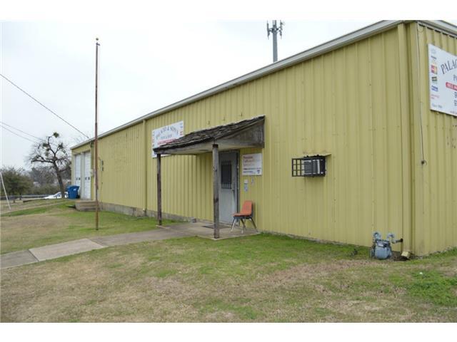 Real Estate for Sale, ListingId: 31287280, Lancaster,TX75146