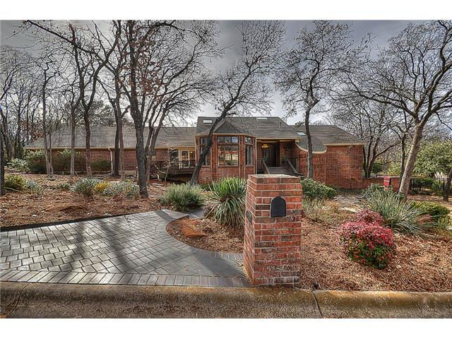 Real Estate for Sale, ListingId: 31287646, Denton,TX76205