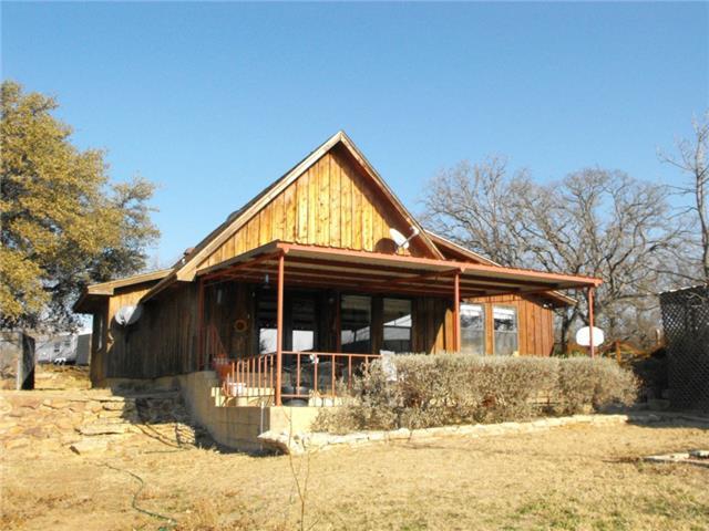 Real Estate for Sale, ListingId: 31287428, Breckenridge,TX76424
