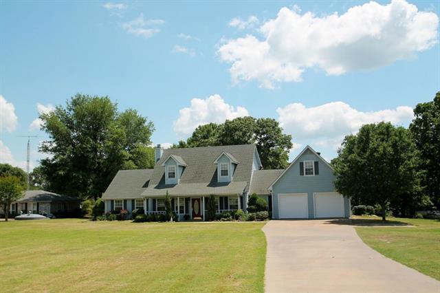Real Estate for Sale, ListingId: 31287565, Emory,TX75440