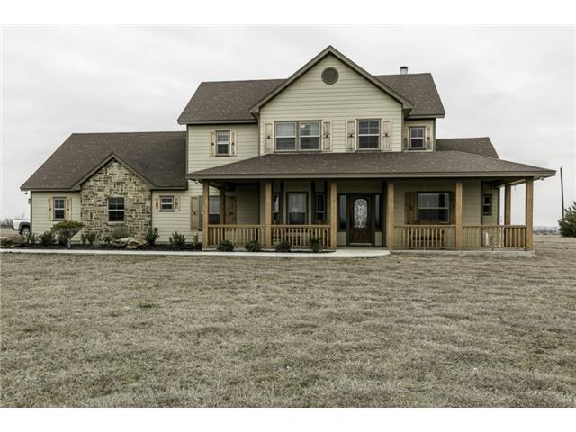 Real Estate for Sale, ListingId: 31286109, Venus,TX76084
