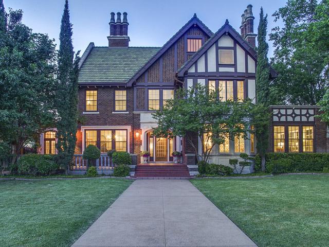 Real Estate for Sale, ListingId: 31287335, Dallas,TX75214