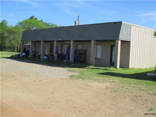 Real Estate for Sale, ListingId: 31286706, ben Wheeler,TX75754