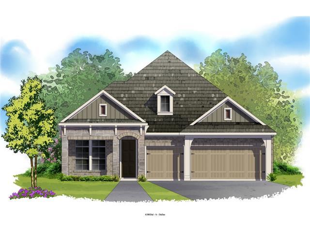 Real Estate for Sale, ListingId: 31287430, Arlington,TX76005