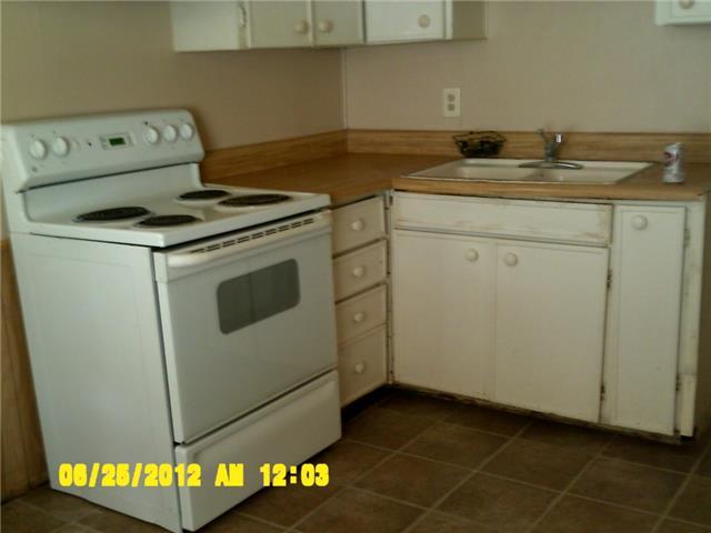 Rental Homes for Rent, ListingId:31285658, location: 5534 Capitol Avenue Abilene 79603