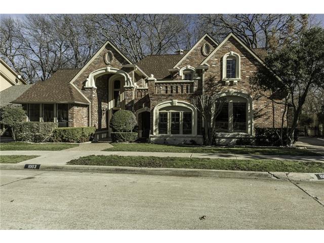 Real Estate for Sale, ListingId: 31285876, McKinney,TX75070