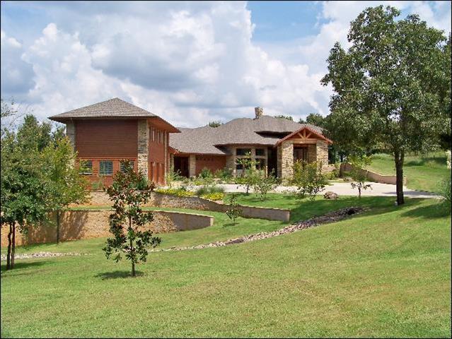 Real Estate for Sale, ListingId: 33968681, Yantis,TX75497