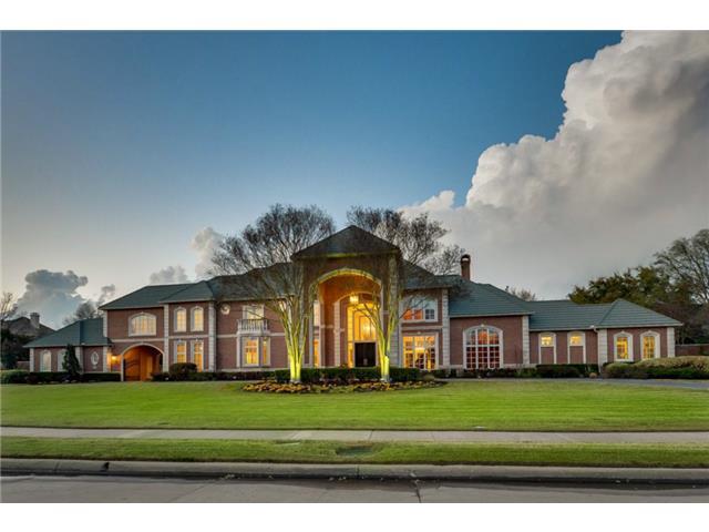 Real Estate for Sale, ListingId: 31287331, Plano,TX75093