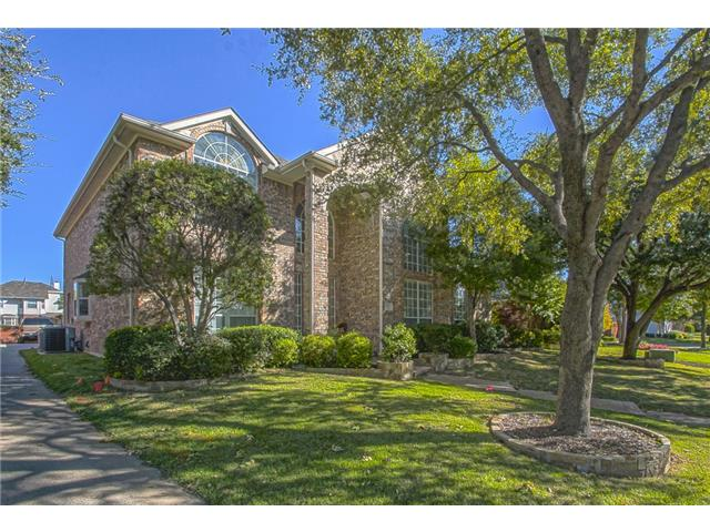 Real Estate for Sale, ListingId: 31285749, Plano, TX  75093