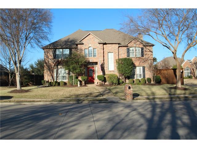 Real Estate for Sale, ListingId: 31280789, Plano,TX75025