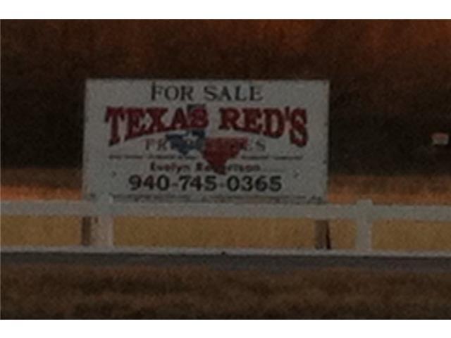 Real Estate for Sale, ListingId: 31286274, Mineral Wells,TX76067