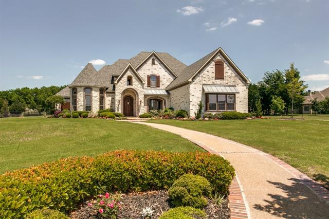 Real Estate for Sale, ListingId: 31285914, Heath,TX75032