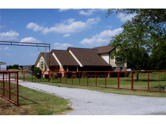 Real Estate for Sale, ListingId: 31287478, Kaufman,TX75142