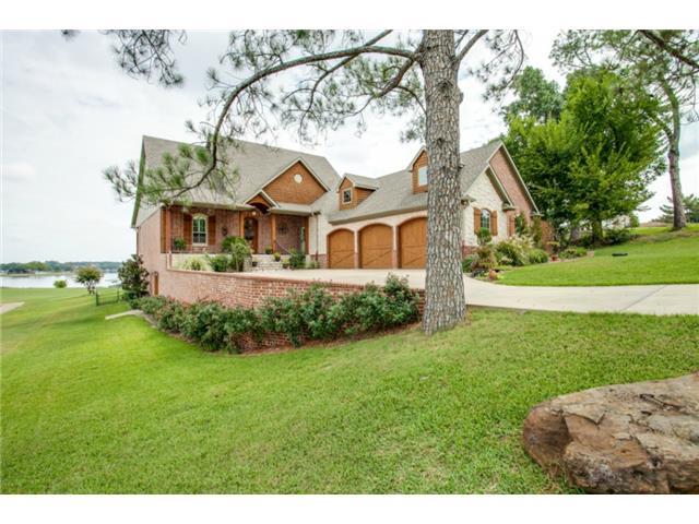 Real Estate for Sale, ListingId: 31285968, Lake Kiowa,TX76240