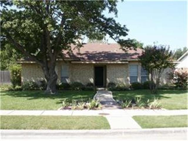 Rental Homes for Rent, ListingId:31287575, location: 239 Edgewood Drive Coppell 75019