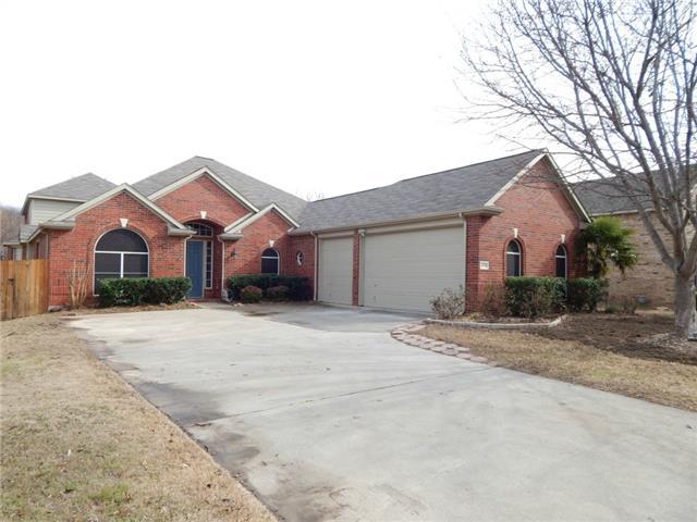Real Estate for Sale, ListingId: 31287251, Frisco,TX75033