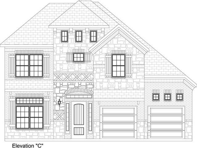 Real Estate for Sale, ListingId: 31286418, Heartland,TX75126