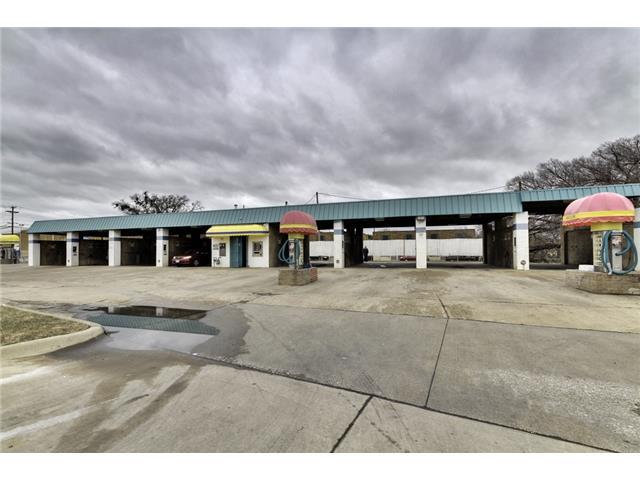 Real Estate for Sale, ListingId: 32168263, Arlington,TX76010