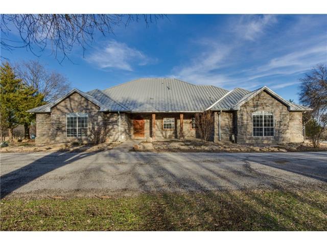 Real Estate for Sale, ListingId: 31285947, Denton,TX76201
