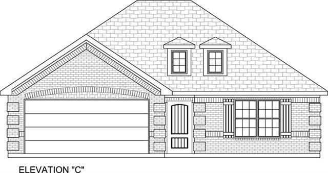 Real Estate for Sale, ListingId: 32170240, Heartland,TX75126