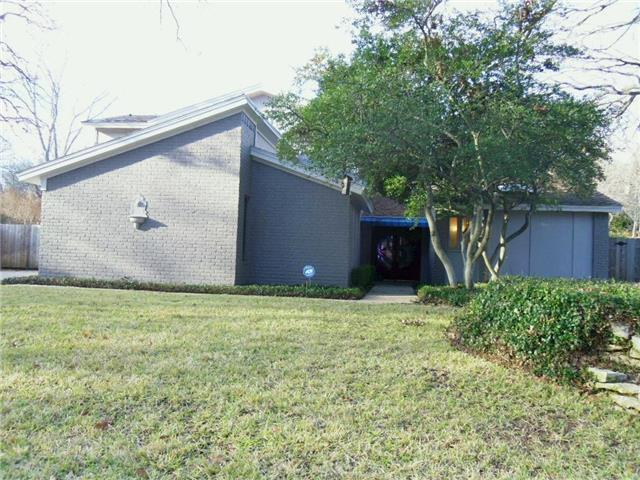 Real Estate for Sale, ListingId: 31287504, Arlington,TX76011