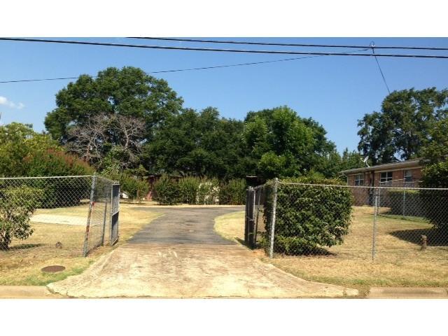 Real Estate for Sale, ListingId: 32385886, Gladewater,TX75647