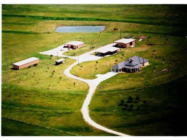 Real Estate for Sale, ListingId: 31286802, Forney,TX75126