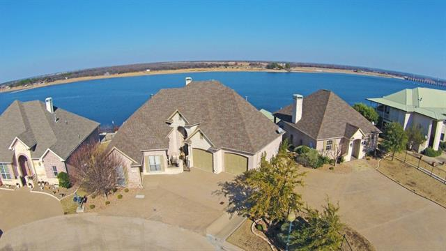 Real Estate for Sale, ListingId: 31303528, Granbury, TX  76048