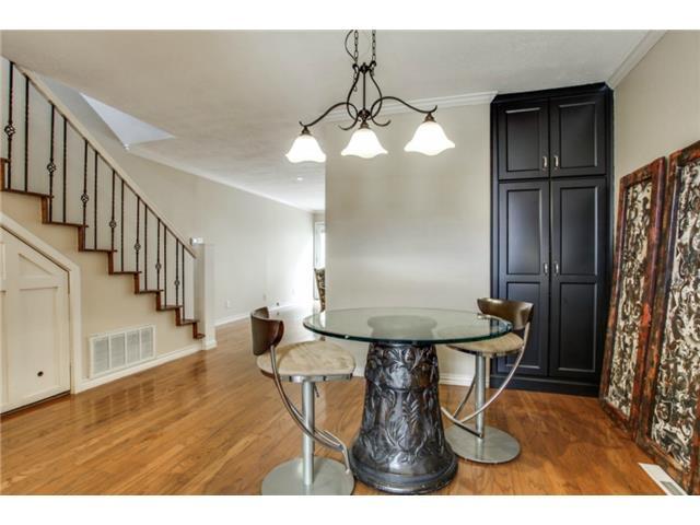 Real Estate for Sale, ListingId: 31332330, Dallas,TX75219