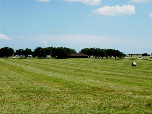 Real Estate for Sale, ListingId: 31286422, Forney,TX75126