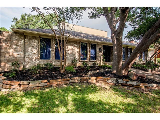 Real Estate for Sale, ListingId: 31287469, Dallas,TX75243