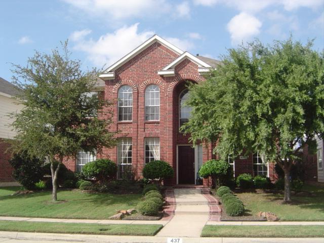 Real Estate for Sale, ListingId: 31285867, Allen,TX75002