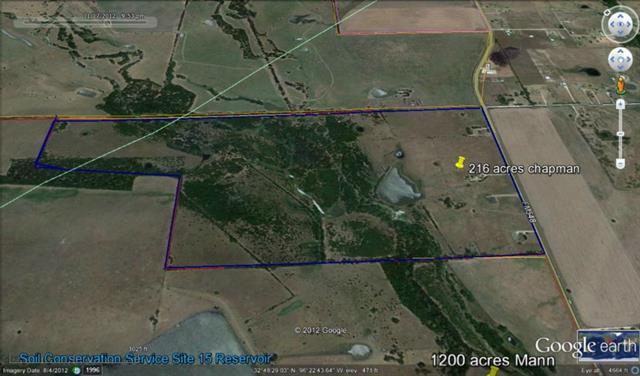 Real Estate for Sale, ListingId: 31287676, Forney,TX75126