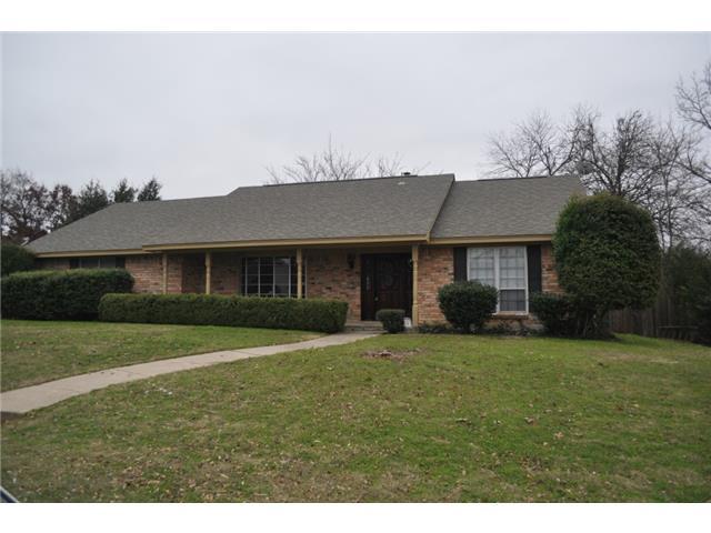 Real Estate for Sale, ListingId: 31303689, Ft Worth,TX76133